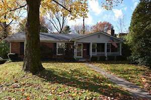 3469 Lansdowne Drive Lexington, KY 40517