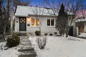 1285 Elm Street Denver, CO 80220