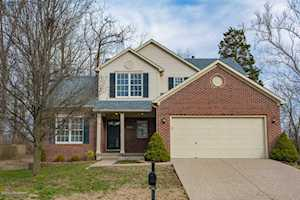 12405 Dominion Way Louisville, KY 40299