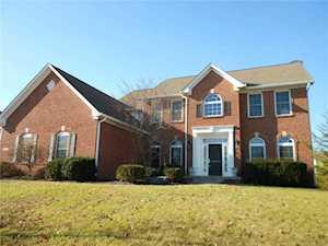 16460 Oak Manor Drive Westfield, IN 46074