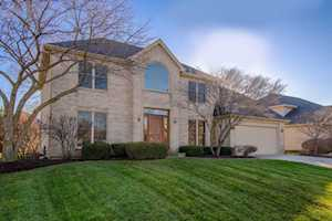 1216 Bards Ave Naperville, IL 60564