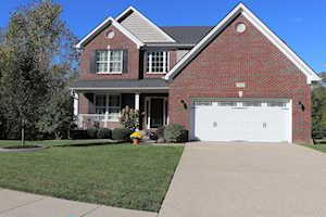 804 Urton Woods Way Louisville, KY 40243