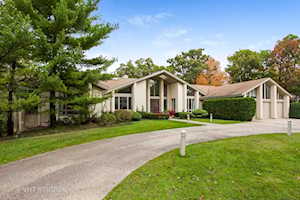 387 Moraine Rd Highland Park, IL 60035