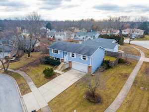 4035 N New Britton Dr Hoffman Estates, IL 60192