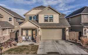 21352 Evelyn Place Bend, OR 97701