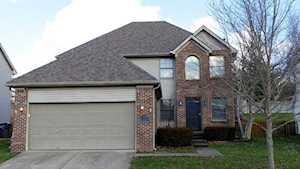 501 Amberley Drive Lexington, KY 40515