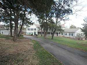 5351 Raven Creek Court Lexington, KY 40515