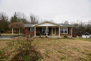 247 Ridgeview Dr New Haven, KY 40051
