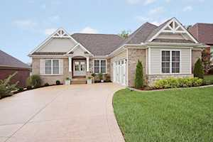 4912 Carriage Pass Pl Louisville, KY 40299