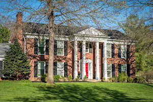 7101 Cannonade Ct Prospect, KY 40059