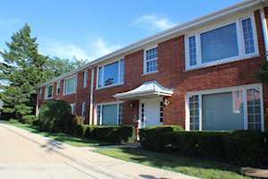 1510 Plymouth Place #2E Glenview, IL 60025
