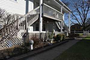 252 Moser Rd Louisville, KY 40223