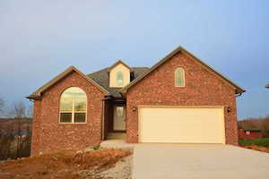 431 Oak Tree Way Taylorsville, KY 40071