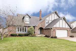 5195 Barcroft Dr Hoffman Estates, IL 60010
