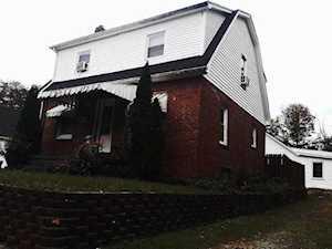 428 Lindberg Lexington, KY 40508