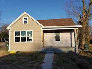 301 Locust Avenue Lexington, KY 40505