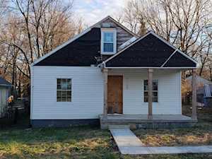 1422 Edgelawn Lexington, KY 40505