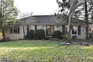 260 Southpoint Drive Lexington, KY 40515