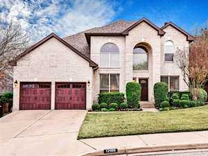 12460 Fairfax Ridge Pl Austin, TX 78738