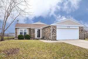 616 Buckthorn Terrace Buffalo Grove, IL 60089