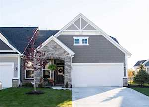 3408 Heathcliff Court Westfield, IN 46074