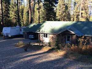 53 Star View Drive Garden Valley, ID 83622