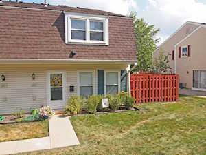 1881 Jamestown Circle #3221 Hoffman Estates, IL 60169