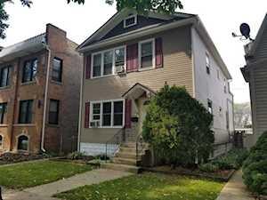 5312 N Luna Ave Chicago, IL 60630