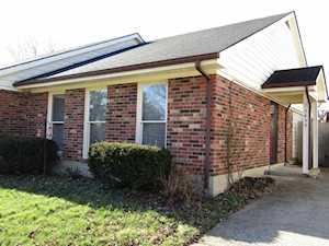 3499 Kenesaw Drive Lexington, KY 40515