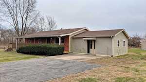 139 Oak Grove Rd Milton, KY 40045