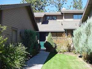 60523 Seventh Mountain  #U8 Drive Bend, OR 97702