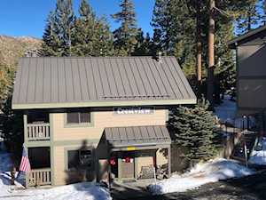 261 Lakeview Crestview #38 Mammoth Lakes, CA 93546