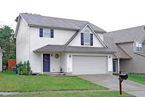 2105 Belmont Drive Lexington, KY 40516