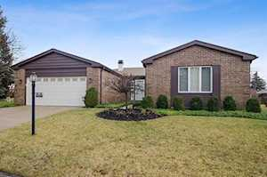 4524 Lindenwood Ln Northbrook, IL 60062