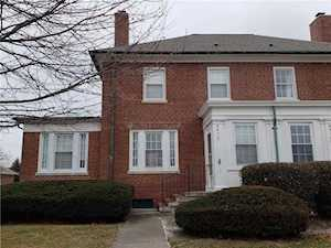 8432 E 56th Street Lawrence , IN 46216