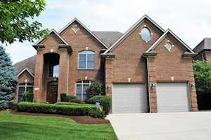2112 Carolina Lane Lexington, KY 40513