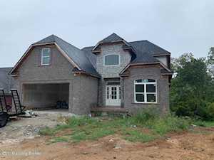 309 Grand Oak Blvd Shepherdsville, KY 40165