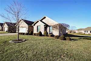 1138 Woodridge Brownsburg, IN 46112