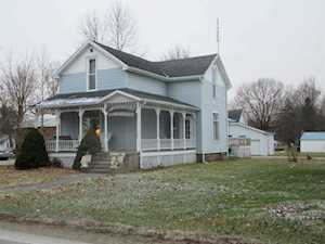 503 S State Street South Whitley, IN 46787