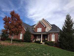 3503 Stillbrook Pl Louisville, KY 40245
