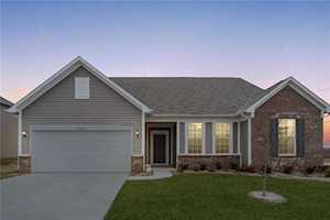 16550 Connolly Drive Westfield, IN 46074