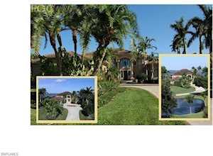 14956 Maya Ln Fort Myers, FL 33908
