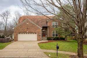 4692 Carita Woods Way Lexington, KY 40515