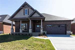 1006 Equine Avenue Sellersburg, IN 47172