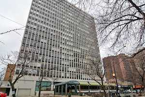 444 W Fullerton Parkway #1306 Chicago, IL 60614
