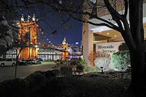1 Riverside Place Covington, KY 41011
