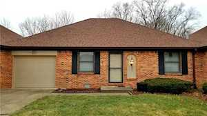 821 Eagle Parkway #35 Brownsburg, IN 46112