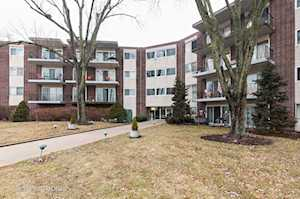5540 Walnut Ave #19B Downers Grove, IL 60515