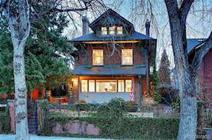 714 Humboldt Street Denver, CO 80218