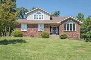 112 Miede Drive New Albany, IN 47150